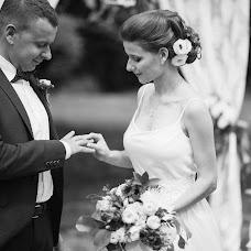 Wedding photographer Timur Savelev (timmofey). Photo of 03.03.2016