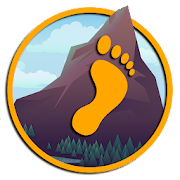 7Rocks: Mountain Climbing