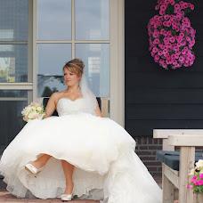 Wedding photographer Dennis Esselink (DennisEsselink). Photo of 30.06.2016