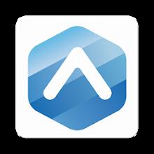 AprivaPay Plus Download on Windows