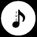 Gotinên Stranan (Kurdish Lyrics) icon