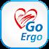 HeartGo Ergo 1.0.2295