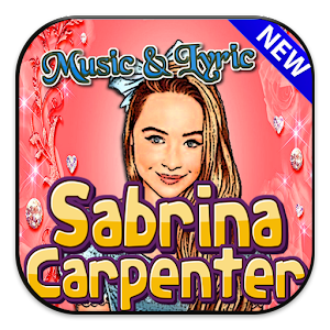 Sabrina Carpenter Full Music & Lyric