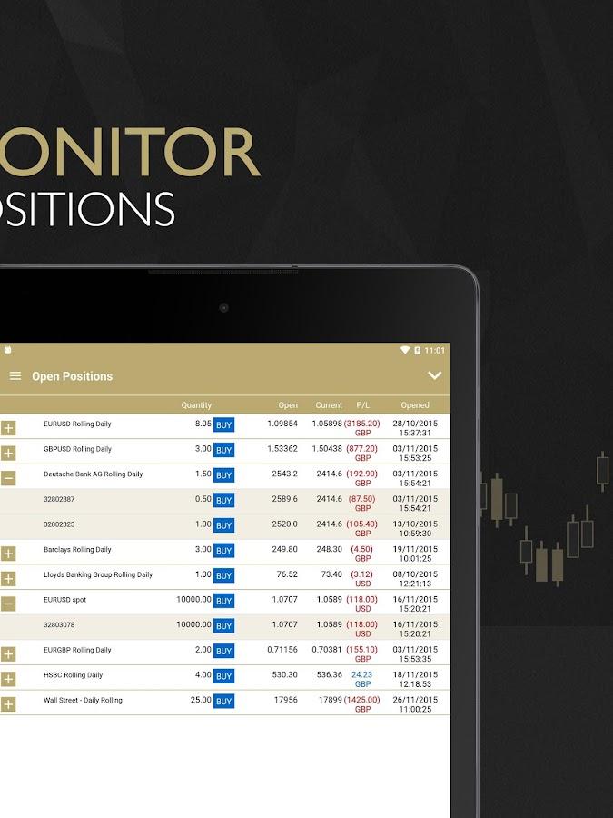 etx capital app