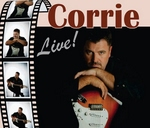 Lirieke Raai saam Corrie. : Twisters Pub - Rietfontein