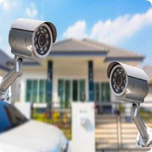 Tải Home security Systems APK