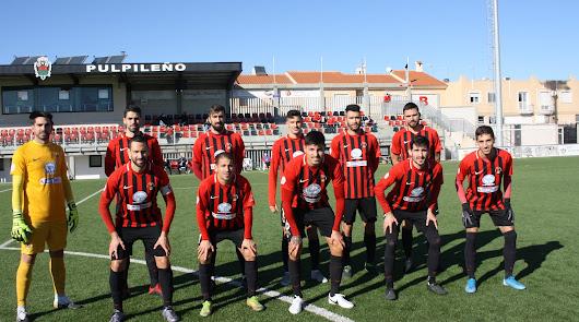 Pulpí vivirá un día para la historia recibiendo al CD Lugo en la Copa