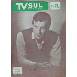 tvsul1964pozzer