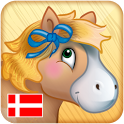 Smart Speller Danish (Kids) icon