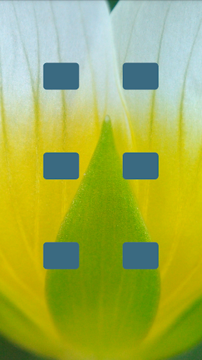 Sounds Memory|玩教育App免費|玩APPs