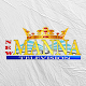 Download New Manna TV Android For PC Windows and Mac