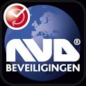 Mijn NVD icon