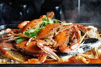 水貨烤魚火鍋 板橋店
