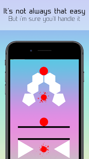 ∞ Vortex Puzzles: Physics Puzzles for Smart People