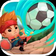 WIF Soccer Battles  Icon