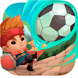 WIF Soccer .. file APK for Gaming PC/PS3/PS4 Smart TV