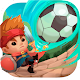 WIF Soccer Battles [Мод: много денег]