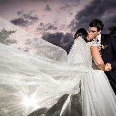 Wedding photographer Andres Padilla fotografía (andrespadillafot). Photo of 18.03.2018