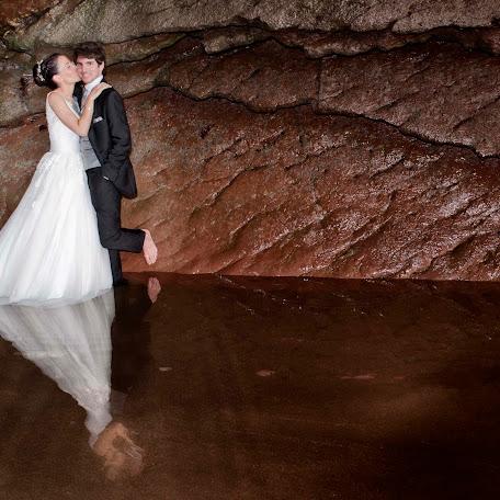 Fotógrafo de bodas Federico Cuenca (cuenca). Foto del 29.07.2017