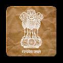 India Presidents icon