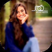 Blur Photo Editor - Blur Background & Blur Camera