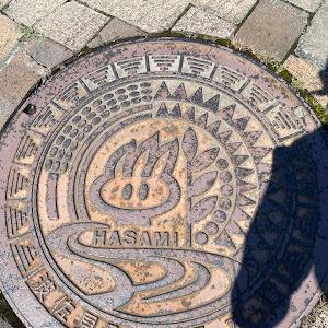ハイエースのカスタム事例画像 塗装屋和さんさんの2020年08月30日22:11の投稿