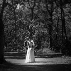 Wedding photographer Stephen Liberge (stephenl). Photo of 01.05.2015