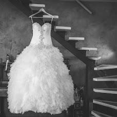 Wedding photographer László Vörös (artlaci). Photo of 05.11.2018