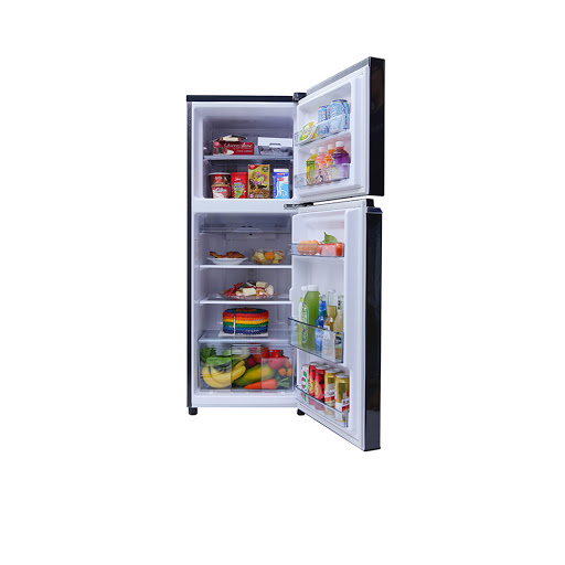 Tủ lạnh Panasonic Inverter 188 lít NR-BA228PKV1--3.jpg