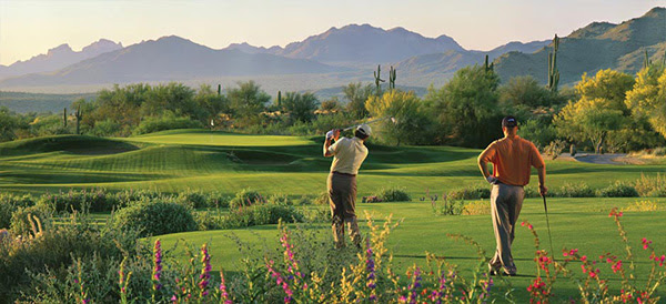 clubs to hire - golf club for hire