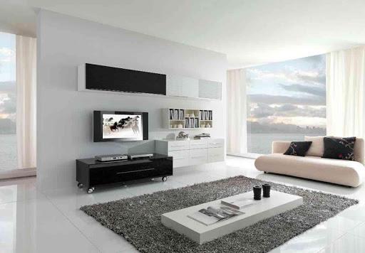 Lounge Room Designs Appar (APK) gratis nedladdning för Android/PC/Windows screenshot