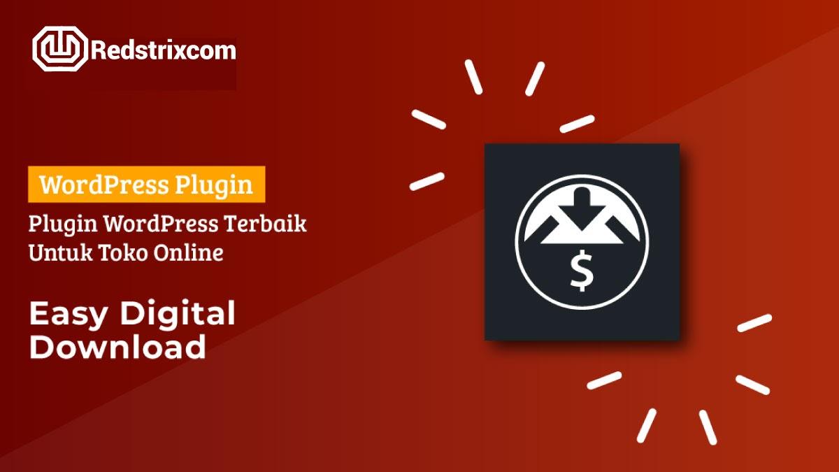 10+ Plugin WordPress Untuk Toko Online Terbaik Redstrixcom