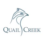 Quail Creek GCC OKC