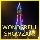 Wonderful Showzam!