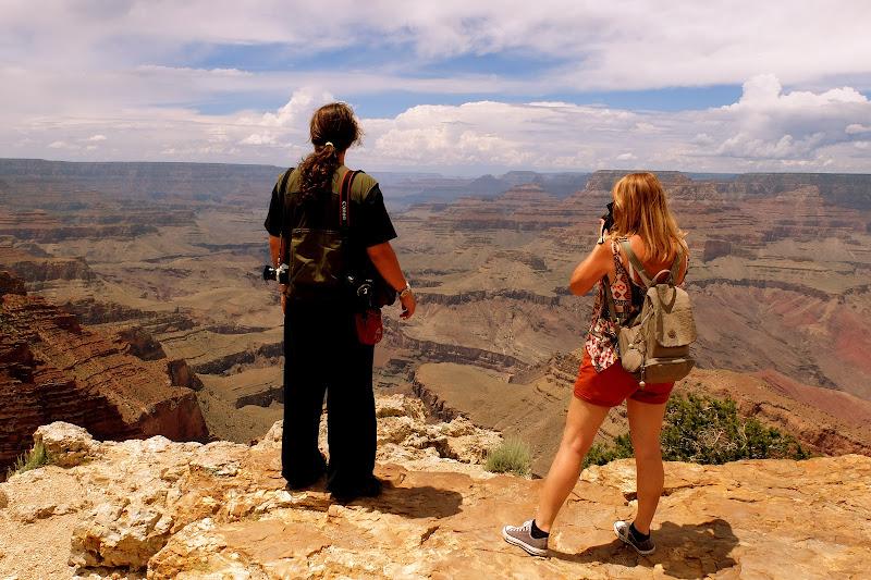 Montagne Rocciose di maurizio massaroni