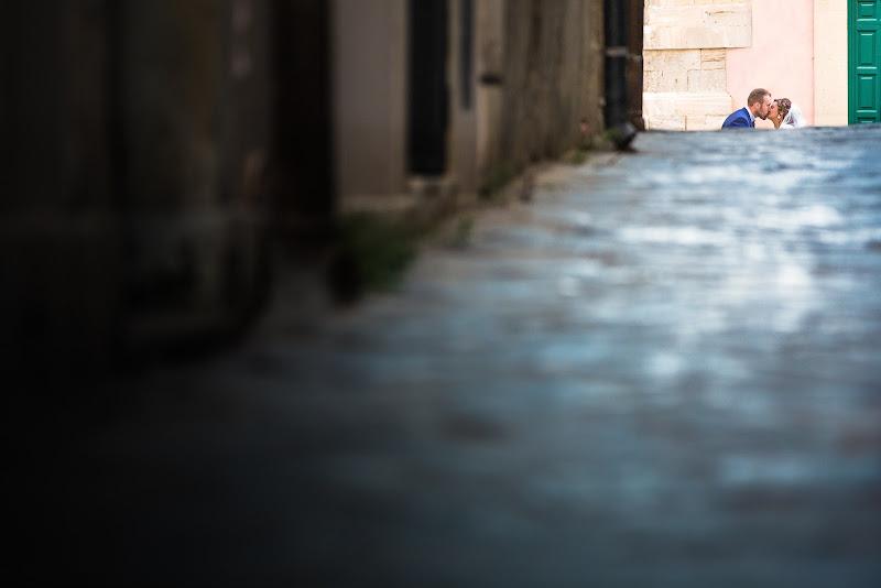 la strada dell'amore di simona_cancelli