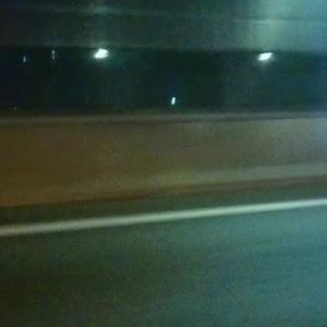 ライフ JB7 F-TURBOのカスタム事例画像 ゆうLiFE☆~teamLiFE~さんの2018年11月04日16:40の投稿