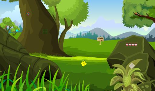 解謎必備免費app推薦|Escape Games Zone-156線上免付費app下載|3C達人阿輝的APP