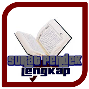 Surat Pendek Mudah Dihafal - náhled