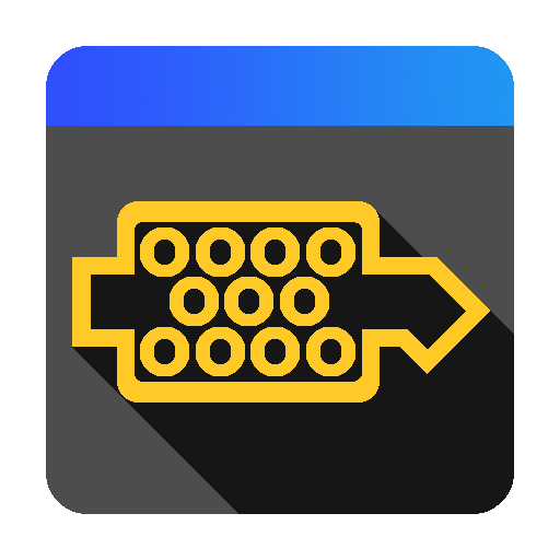 VAG DPF APK Cracked Download