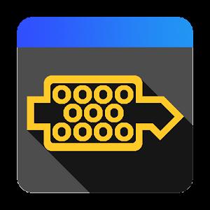 VAG DPF APK Cracked Download