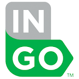 Ingo Money – Cash Checks Fast file APK Free for PC, smart TV Download