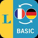 Basic Französisch icon