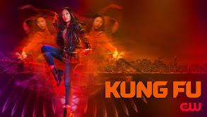 Kung Fu thumbnail