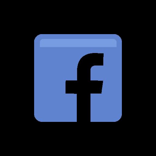 """Résultat de recherche d'images pour """"facebook icon"""""""