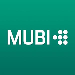 MUBI – HARİKA FİLMLER İZLEYİN APK