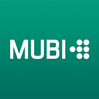 Baixar MUBI – Stream & Download Films para Android