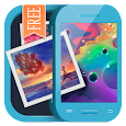 Wallpapers & Backgrounds Free apk