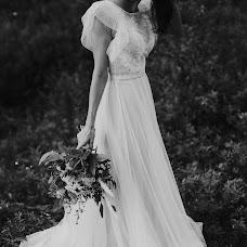 Wedding photographer Yana Kolesnikova (janakolesnikova). Photo of 23.08.2018