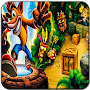 Guide For Crash Bandicoot N Sane trilogy APK icon